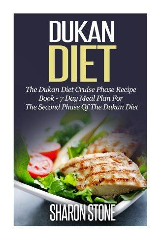 Download pdf dukan diet the dukan diet cruise phase rec flickr download pdf dukan diet the dukan diet cruise phase recipe book 7 forumfinder Image collections