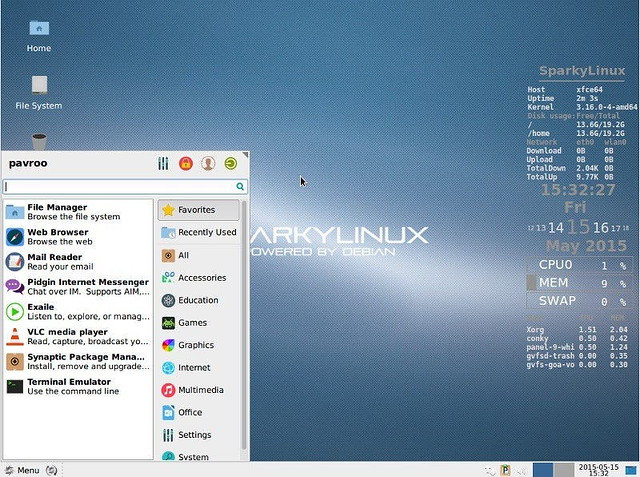 sparkylinux-4-7-tyche-out-now-with-latest-debian