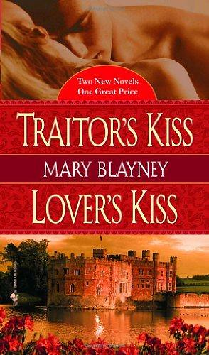 Ebook download traitor s kiss and lover s kiss pennist flickr ebook download traitor s kiss and lover s kiss pennistan family fandeluxe Ebook collections