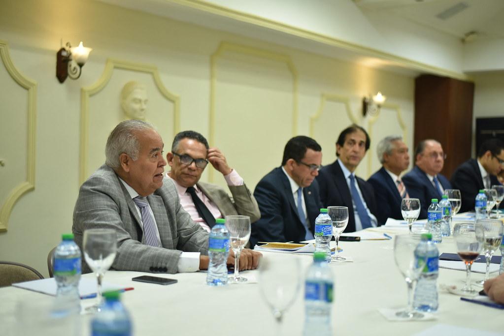 Presentan propuesta de Marco Nacional de Cualificaciones ...