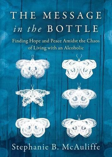 Pdf download the message in the bottle finding hope and flickr download the message in the bottle finding hope and peace amidst the fandeluxe Epub