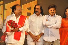 SaptagiriLLB Movie Pre-Release Event Stills