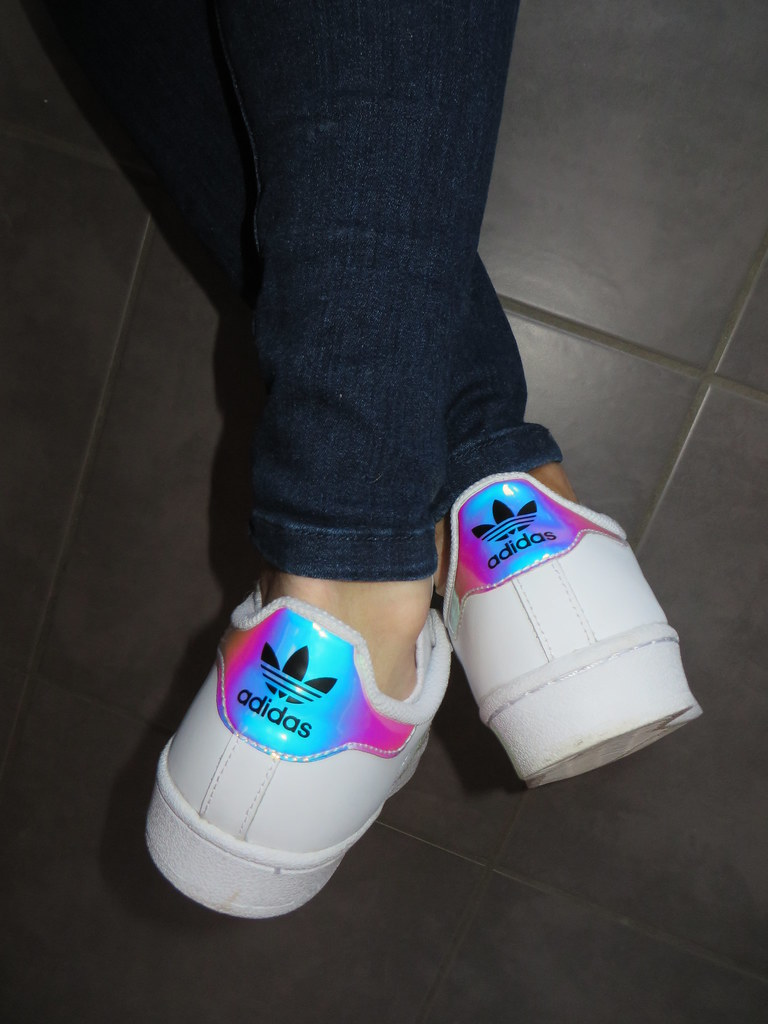 Adidas Superstar Collection | by adifan Adidas Superstar Collection | by adifan