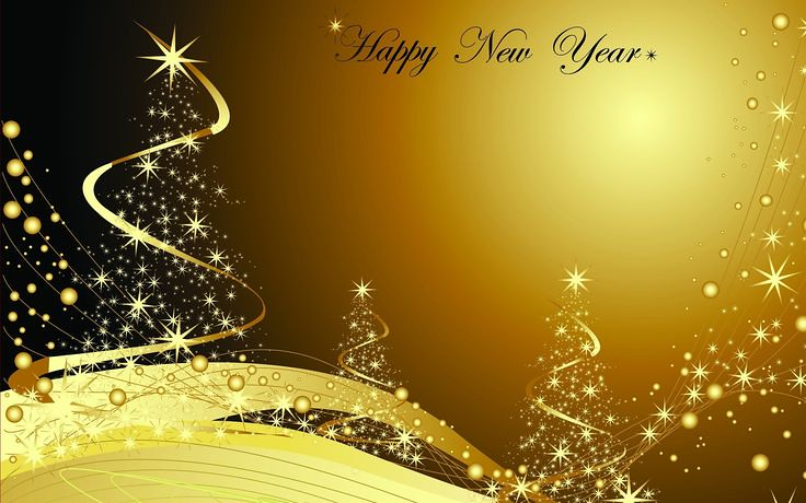 happy new year 2016 hindi sms shayari messages wishes images hd wallpapers quote