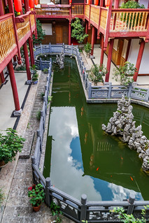 China Lijiang_-30 | by Worldwide Ride.ca