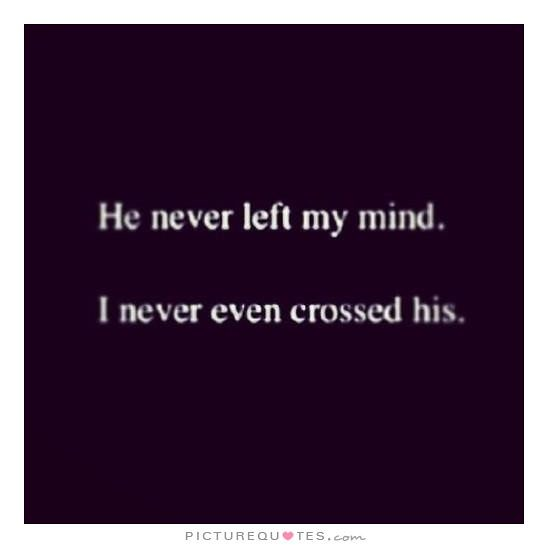 Sad Love Quotes Unrequited Love Quote Picture Quotes Flickr