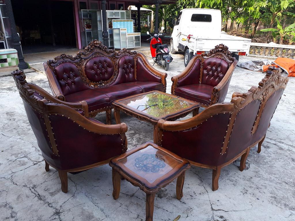 7 Jurus Sukses Bisnis Furniture Terbaik Hp082 292 553 725 Flickr
