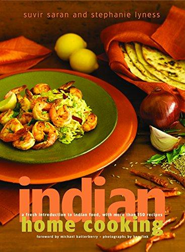 Pdf download indian home cooking a fresh introduction t flickr with pdf download indian home cooking a fresh introduction to indian food with forumfinder Gallery