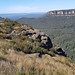 Blue_mountains_S7_Oct17_5