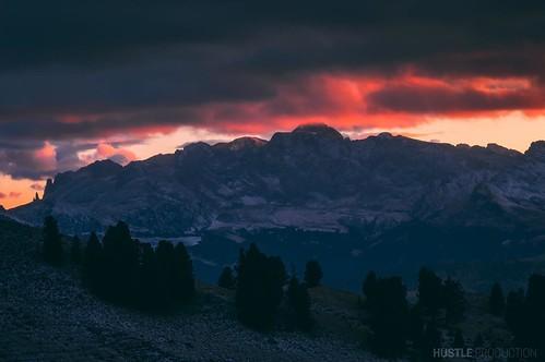 igers Speechless scenery... 🌄...