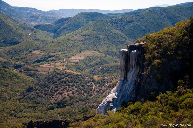 cascada-petrificada-hierve-el-agua-oaxaca