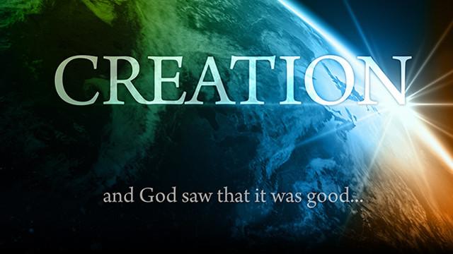 Thiên Chúa - Căn Nguyên Đệ Nhất Của Các Thụ Tạo