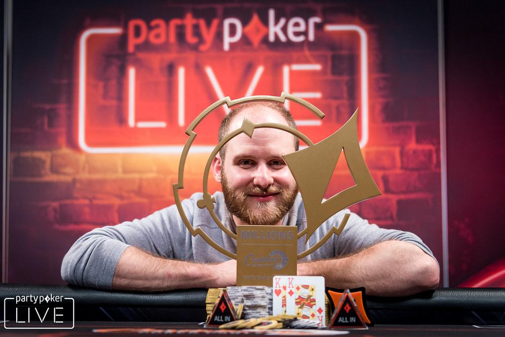 смотреть покер онлайн прямой эфир
