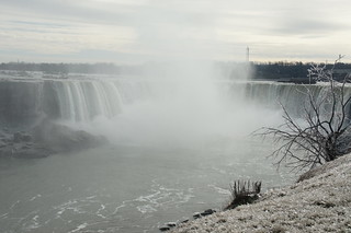 Niagara, Canada, December 2017 | by hectorlo