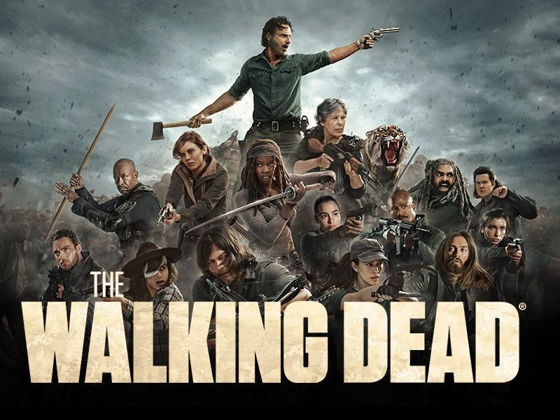 The Walking Dead|S08E04|720p|x265|L@TiN0|MG|