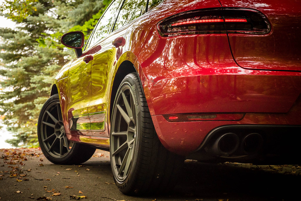 Porsche Macan Forum >> Porsche Macan Forum 2020 Top Car Release And Models