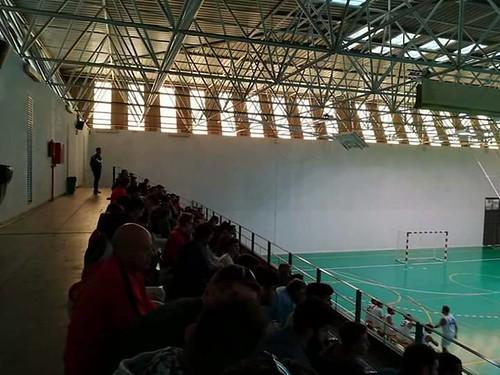 AionSur 26581001589_da771ee73f_d Paradas se lleva el doble derbi Deportes Fútbol