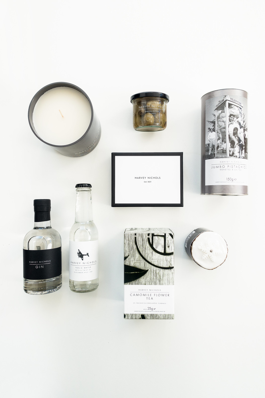 Ideal Gifts For Minimalists