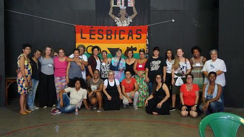 videos de lesbicas gratis brasileiras fudendo