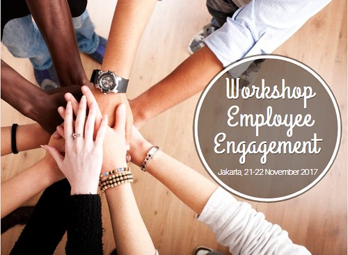 5. Employee Engagement | by wartatraining