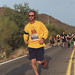 TMC Veterans Day Half Marathon & 5k