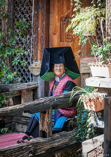 China Lijiang_-16 | by Worldwide Ride.ca