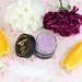 9 lush sugar plum fairy lip scrub review scent blog price inci
