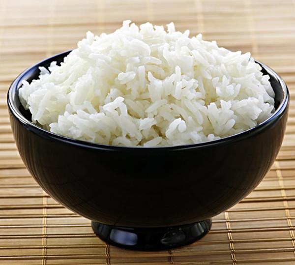 Phương pháp nấu cơm đơn giảm giúp bạn giảm cân hiệu quả