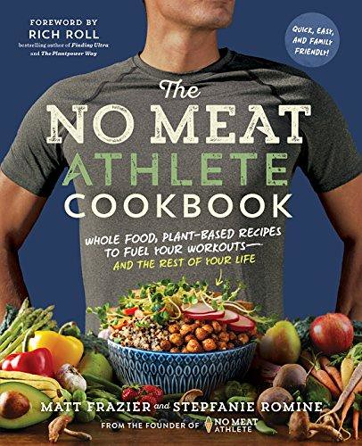 Download pdf the no meat athlete cookbook whole food p flickr download pdf the no meat athlete cookbook whole food plant based forumfinder Images