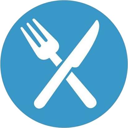 ícone escapada gourmet