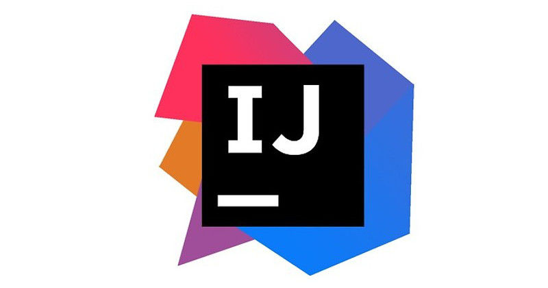 IntelliJ-IDEA-logo