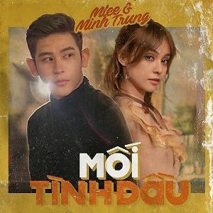 MLee & Minh Trung – Mối Tình Đầu (Show You How To love) – iTunes AAC M4A – Single