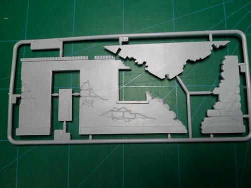 Ouvre-boîte Diorama Normandie [Heller 1/35] 27161363669_54cb1054dd