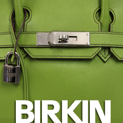 Come riconoscere e dove comprare una Birkin - A.N.G.E.L.O. 95578c7ae0f