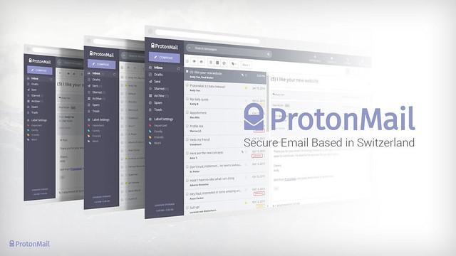 protonmail-press-web-3