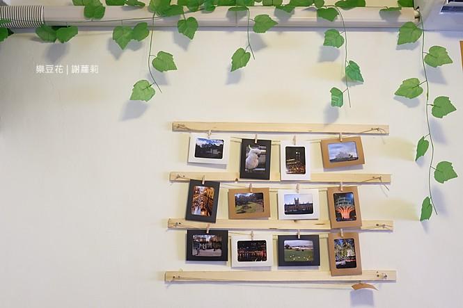 38529327482 43b128133e b - 樂豆花 | 東海商圈打卡新地標,創意綿綿冰、手工豆花、自製豆漿,還有整面的可愛彩繪牆可以拍照!