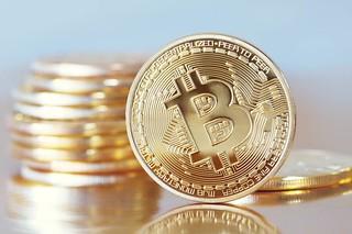 Kurs Bitcoin Online Sports
