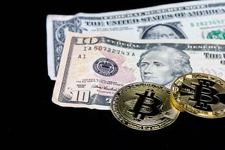 Somethingawful Bitcoin