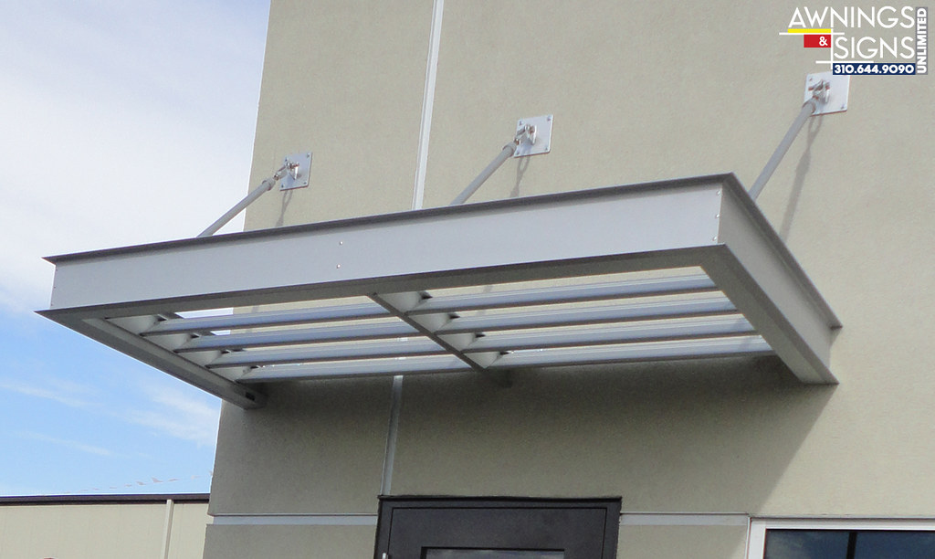 quality sky awning products high buda san marcos kyle signs