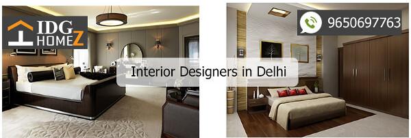 Interior Designers Forum India