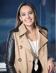 Vivian Montoya, ABB