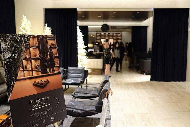 The Douglas, Autograph Collection Hotel | Parq Vancouver Casino Resort