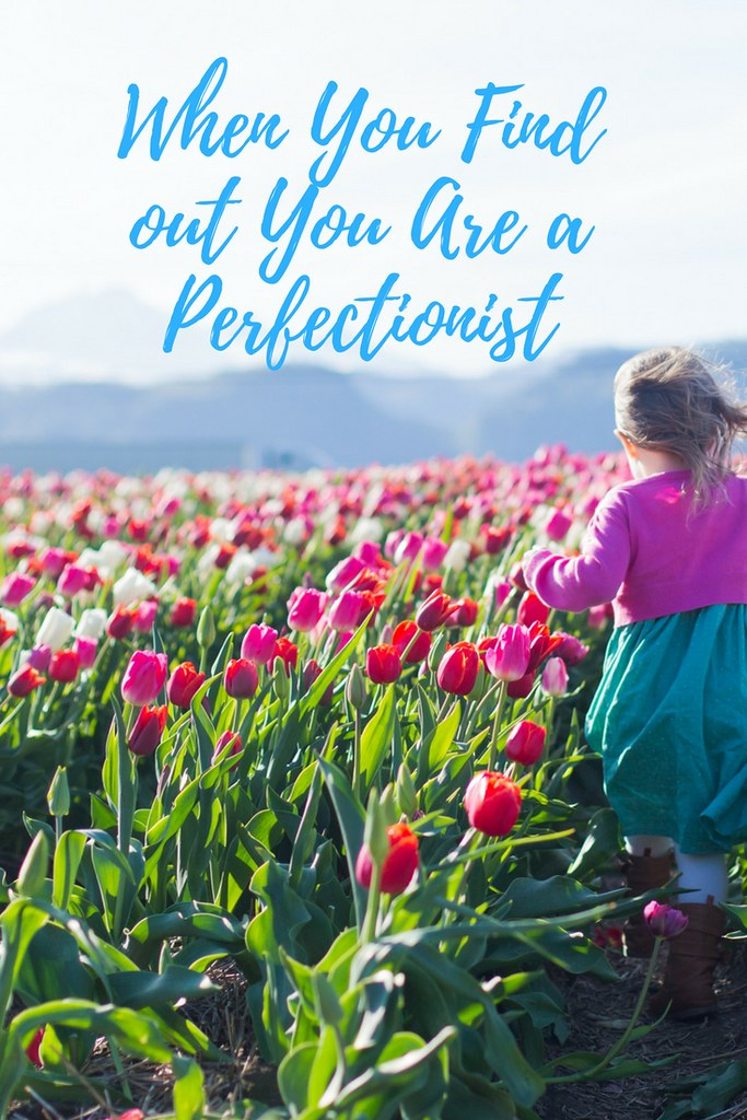 Could you be a perfectionist? What are the benefits and what are some ways to transform yourself?