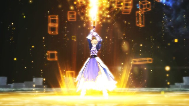 Fate-EXTELLA-The-Umbral-Star-Switch-nShop