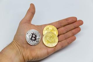 Buy Bitcoin Australia Whirlpool Tubs