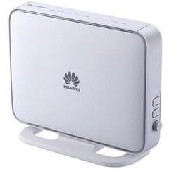 HG532E de Huawei