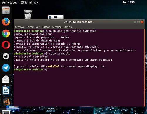 Synaptic-no-se-inicia-en-Ubuntu-17-10