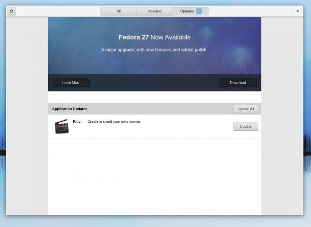 here-s-how-to-upgrade-your-fedora-26-linux-pc-to-fedora-27-2