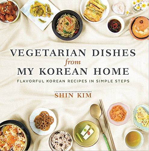 Pdf free vegetarian dishes from my korean home flavorfu flickr pdf free vegetarian dishes from my korean home flavorful korean recipes in simple forumfinder Choice Image