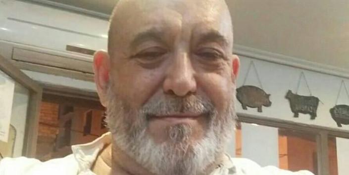 Hispanophobia Kills Again: A Man Is Murdered For Wearing
